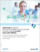 Image de la couverture du document.