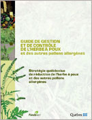 Image de la couverture du document.